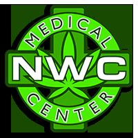 Northwest Compassion Medical Center